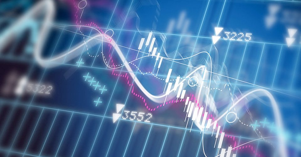 What is binary Option?