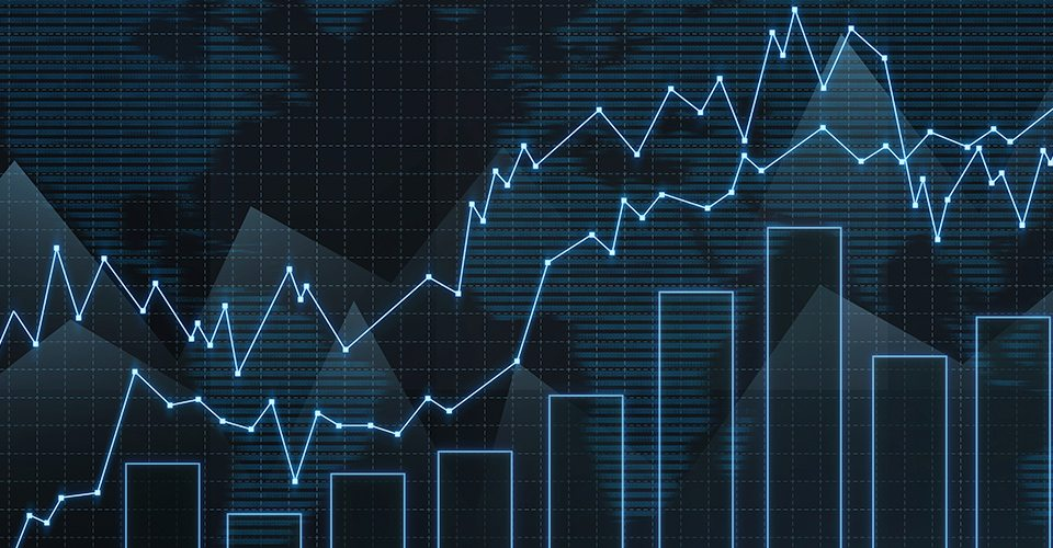 Beginners Guide to Trading binary Options