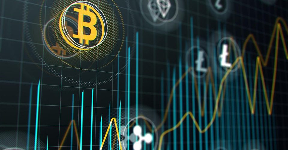 Basics of Cryptocurrency Trading
