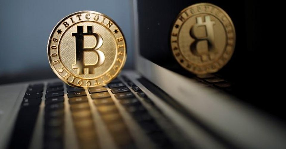 How to Trade Cryptocurrencies on IQ Option?