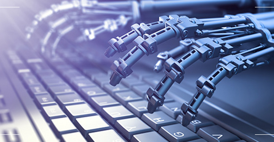 What are Automated Trading Robot? Do they work?