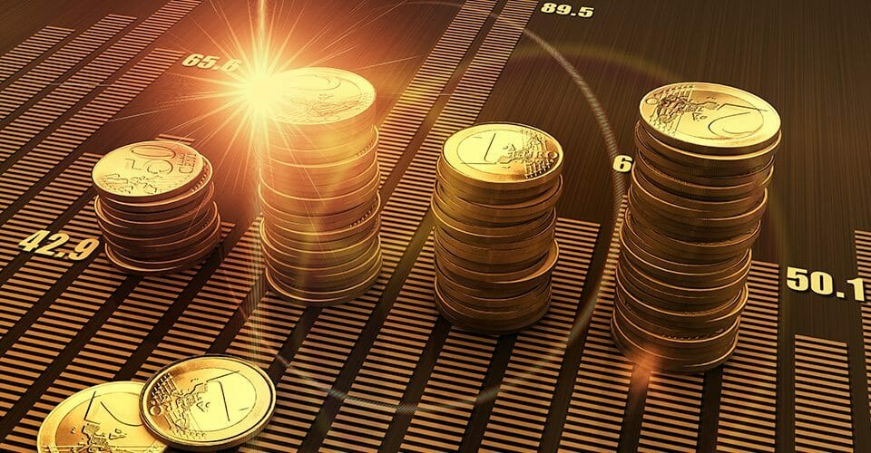 Risk Free binary Options Trading